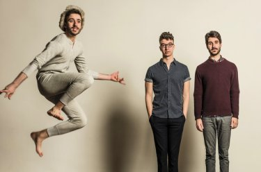 AJR-Credit-Jim-Metzger-bb15-hot-100-billboard-1548
