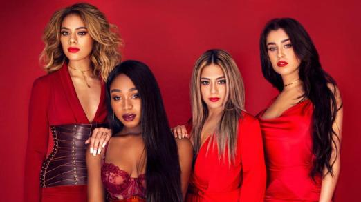 1280_fifth_harmony_twitter