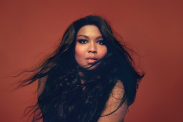 lizzo-album-review.jpg